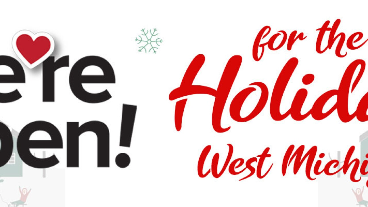 We're-Open-For-The-Holidays-West-Michigan-web-header-2460-x-400.jpg