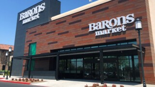 barons_market_otay_ranch_store1.jpg