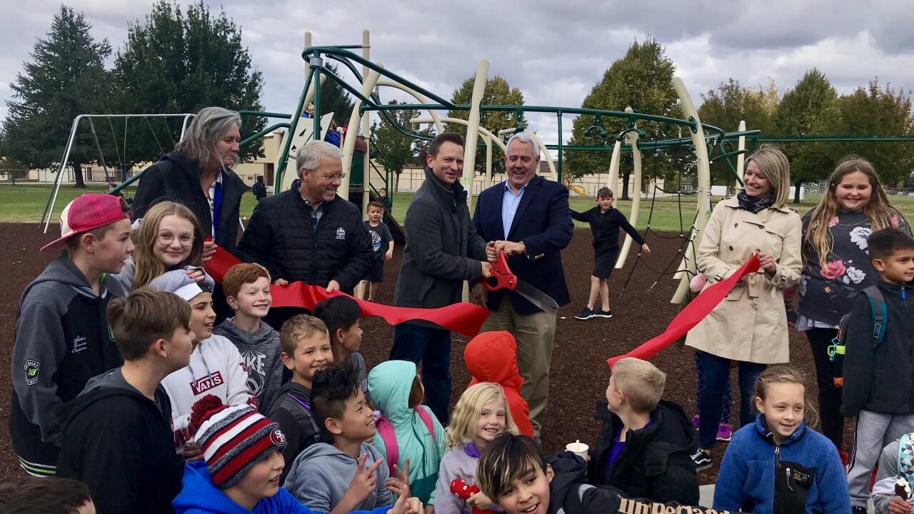 Cottonwood Park Playground Ribbon Cutting.jpg