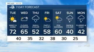 april 6 2020 10 p.m. forecast.jpg
