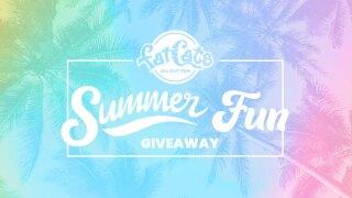 DATP48220_KNXV_FatCats_SummerFunGiveaway_900x506.jpg