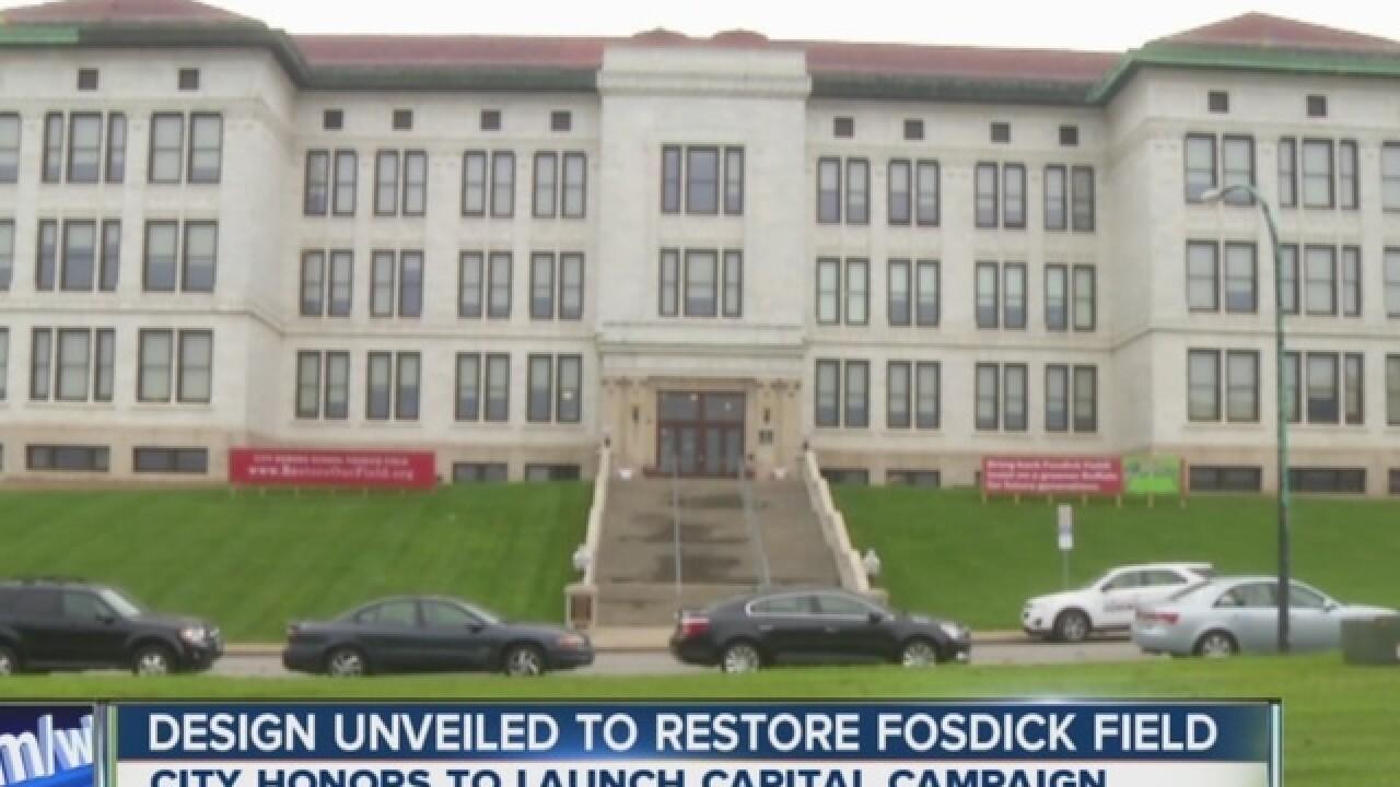 Judge blocks teacher transfers from City Honors