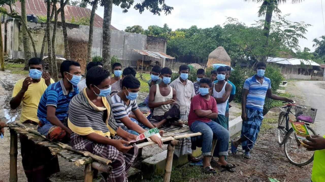 mask study india_7.jpg