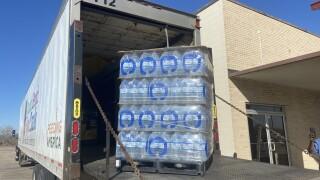 Food bank water.jpg
