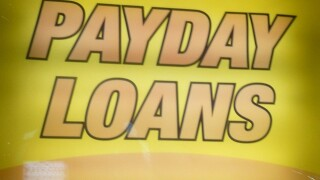 Payday loans may not be as safe as you think