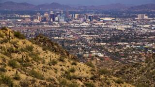 Phoenix view.jpg