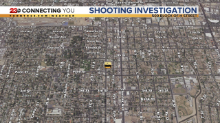 H ST. SHOOTING MAP.png