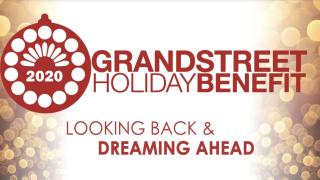 Grandstreet Holiday Benefit