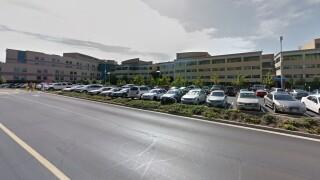 McKay Dee Hospital.jpg