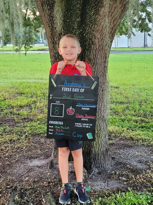 2nd grader - Tonya Bruck.jpg