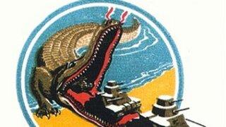 The Gator Navy 1.jpg