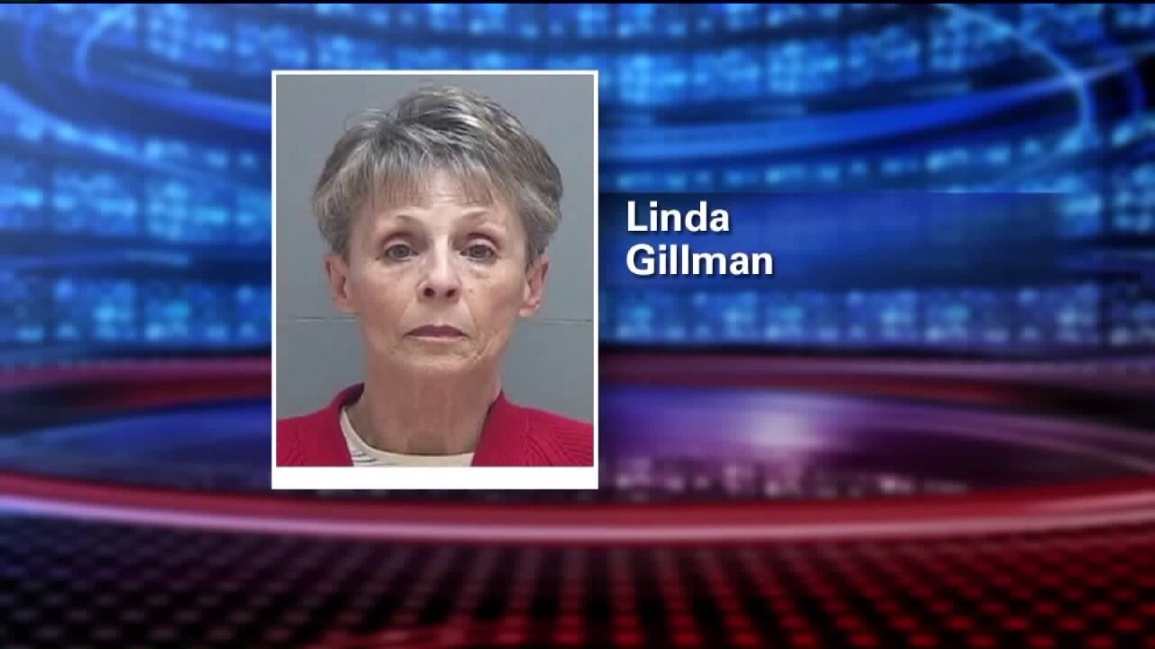 Police say Utah woman tried to hire someone to murder ex-husband, his newwife