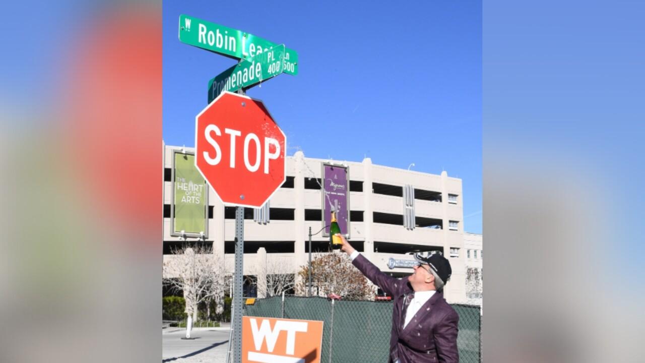 Robin Leach Lane - 1a.jpg