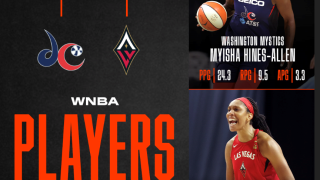 wnba players of the week.png