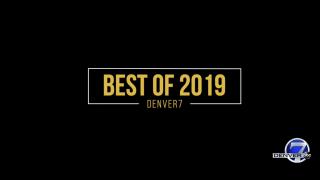 denver7-best-of-2019.png