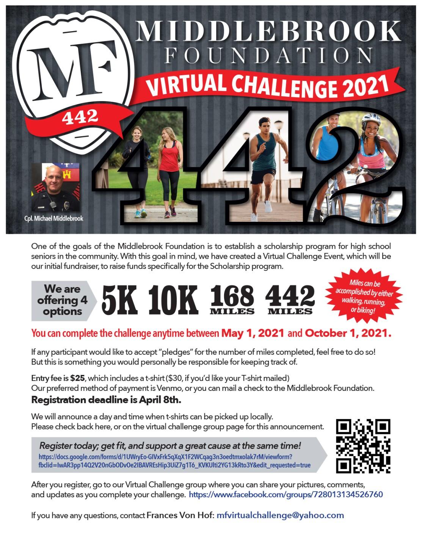 Middlebrook_VirtualChallenge_2021.jpg