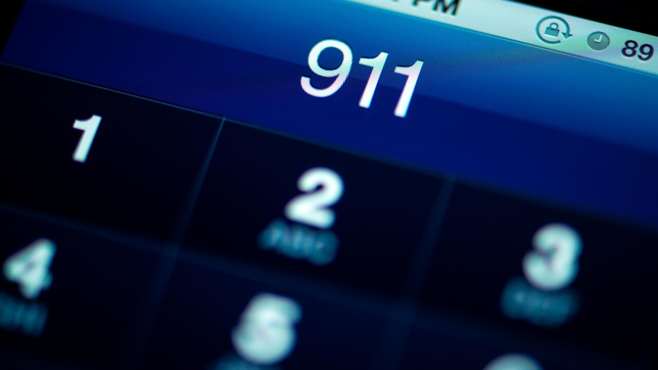 Centurylink Phone Service >> Centurylink Communications Outage Disrupts 911 Service In Parts Of
