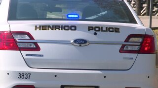 Henrico Police investigating early morning robbery