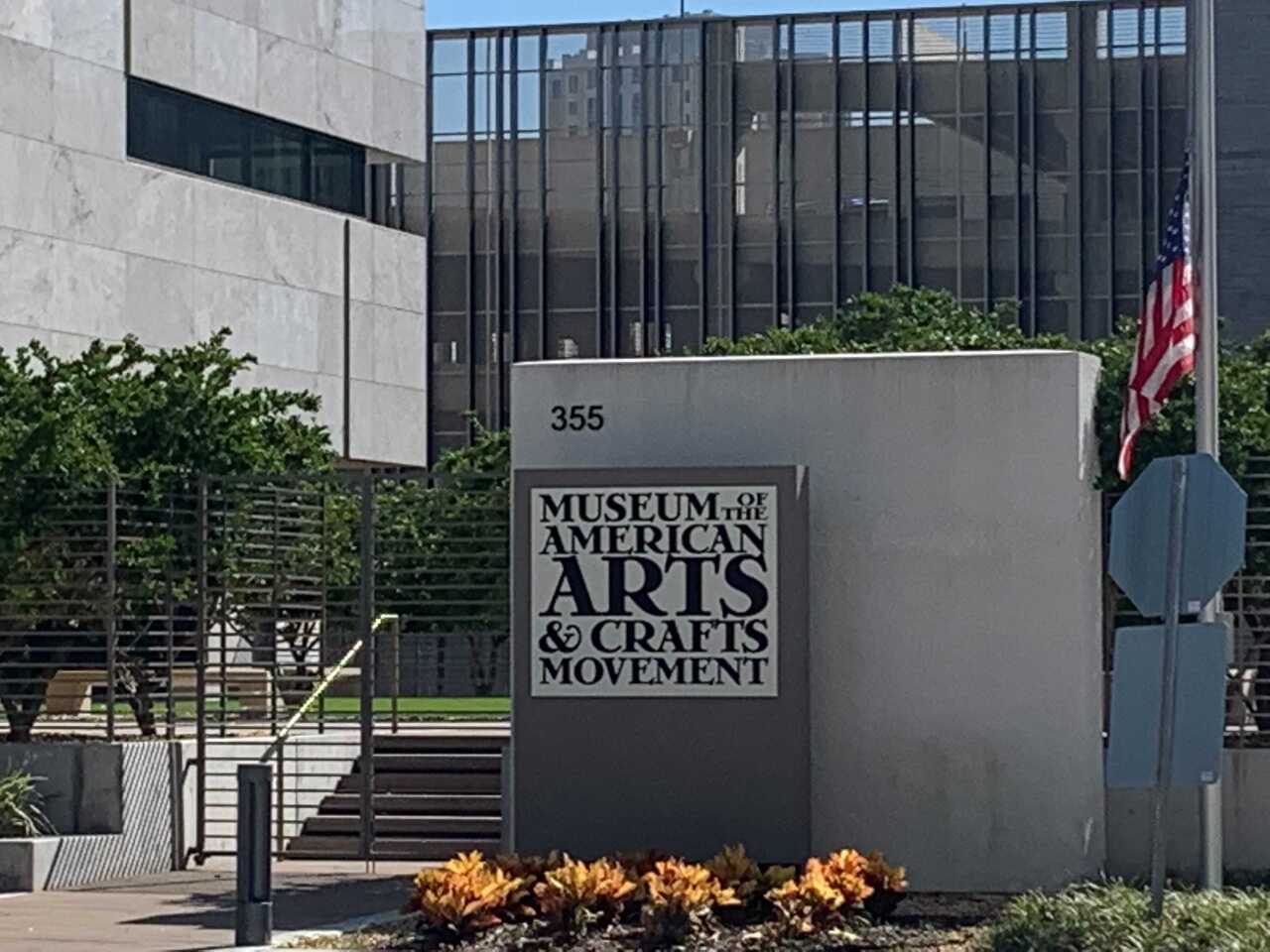 new st pete arts and crafts museum (2).jpg