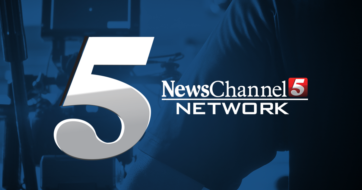 Nashville, Tennessee News, Weather and Sports | NewsChannel