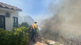Ballard Fire.jpg