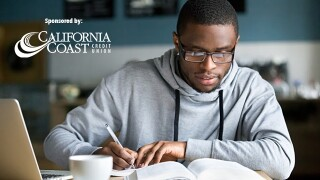 DATP38422_KGTV_CaliforniaCoastCreditUnion_BS_Quiz_May_640x360.jpg