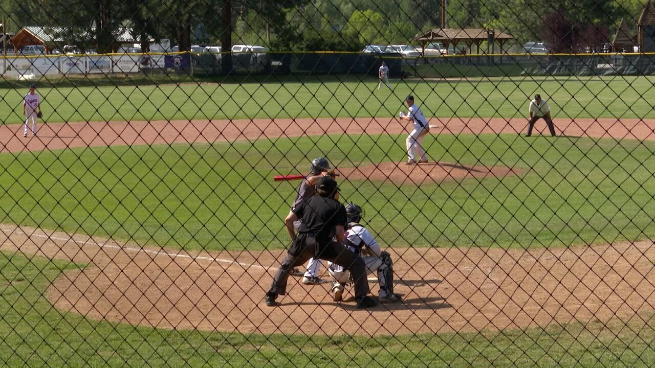legion baseball.jpg