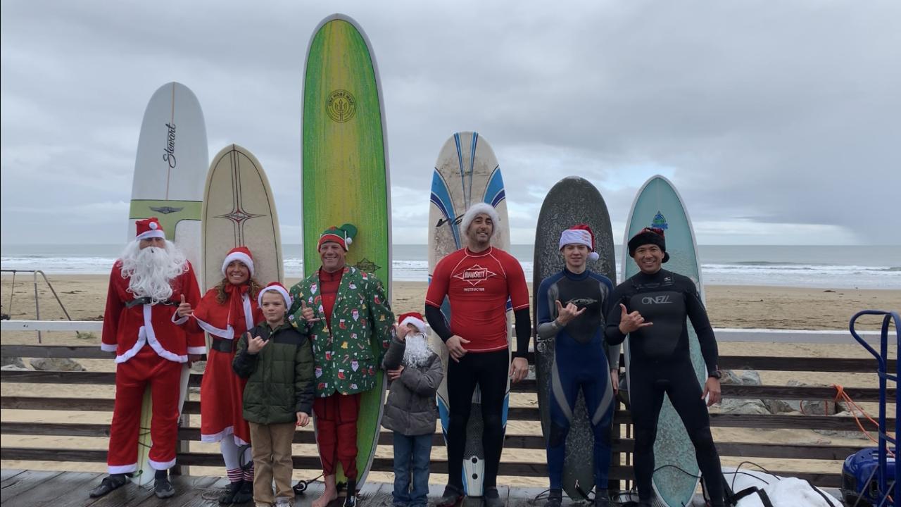 surfing santas.PNG