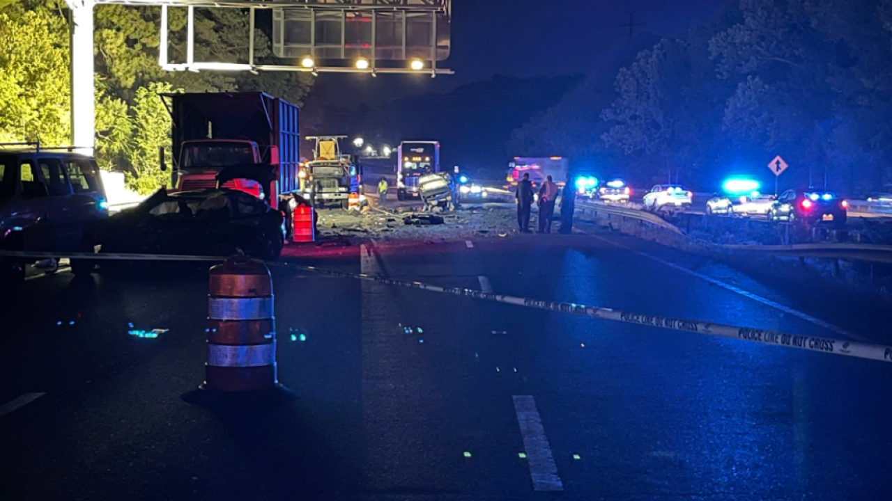 I96 Fatal Crash .png