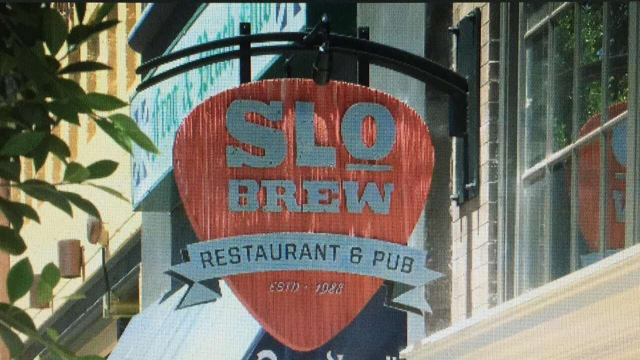 SLO Brew celebrates 30 years