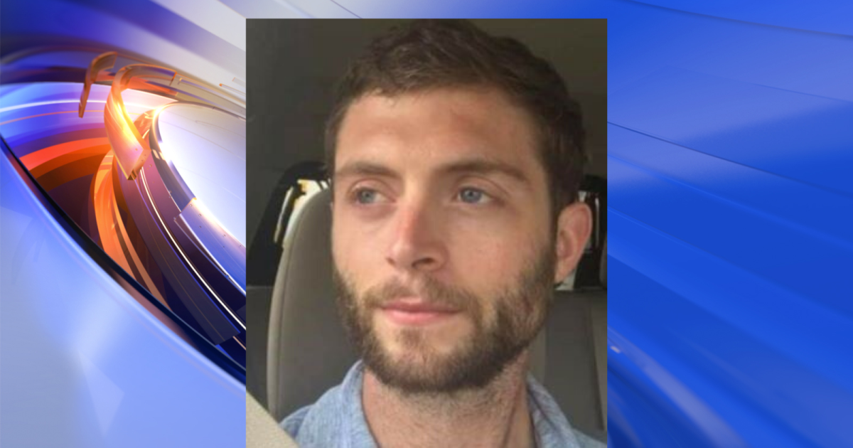 Police searching for missing Chesapeake man last seen at Sentara Norfolk General Hospital