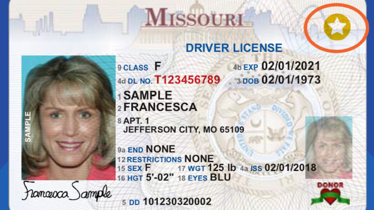Missouri Real ID.jpeg