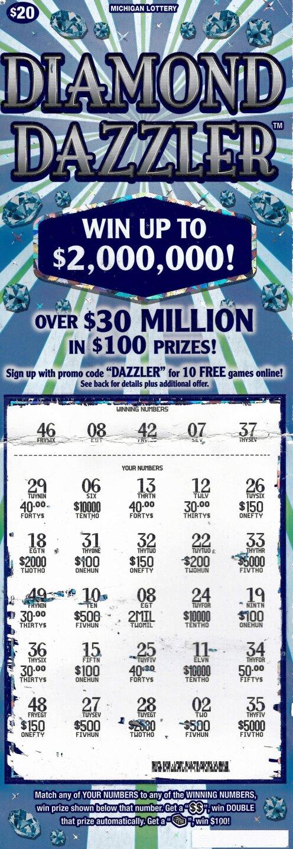 01.17.2020-Diamond-Dazzler-IG-233-2000000-Anonymous-Wayne-County.jpg