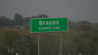 brazos county 1.PNG