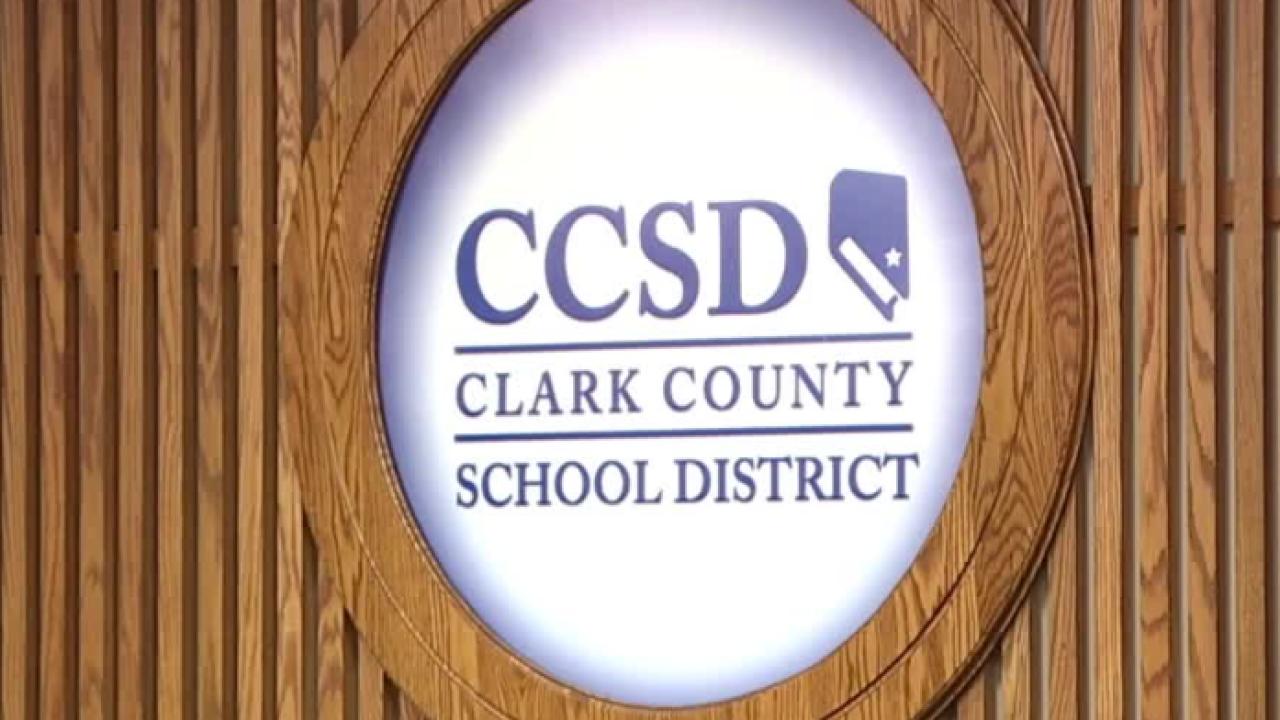 CCSD_logo_file.PNG