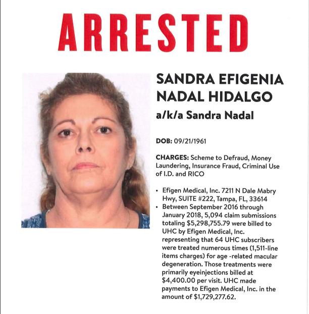 Sandra Efigenia Nadal Hildalgo.PNG