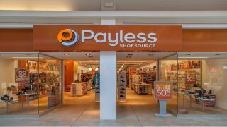 Payless is making a comeback with 500 new stores and a revamped website