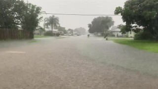 wptv-martin-county-flooding-6-3-20.jpg