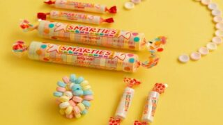 6 Surprising Facts You Never Knew About Smarties