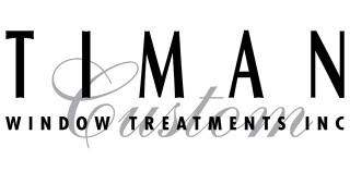 Timan Logo 640x480.jpg