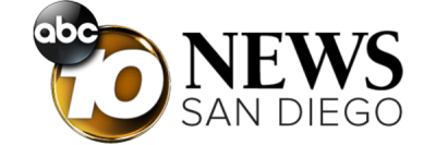 San Diego, California News and Weather | KGTV | kgtv com