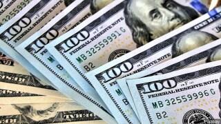 money-cash-bills-dollars-100.jpg