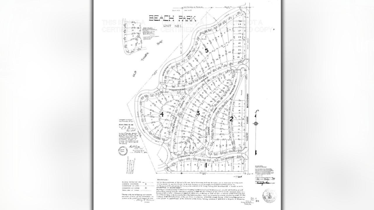 1923-plat-map.png