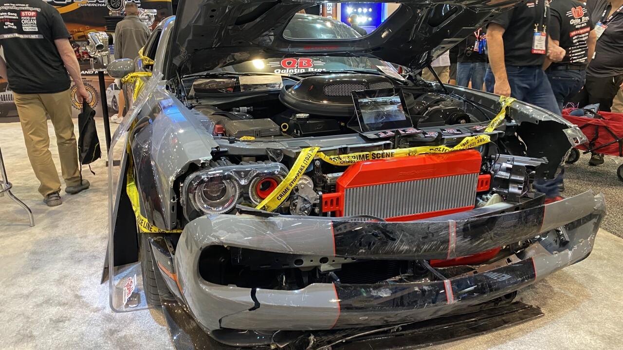 SEMA CRIME CAR 3.jpeg