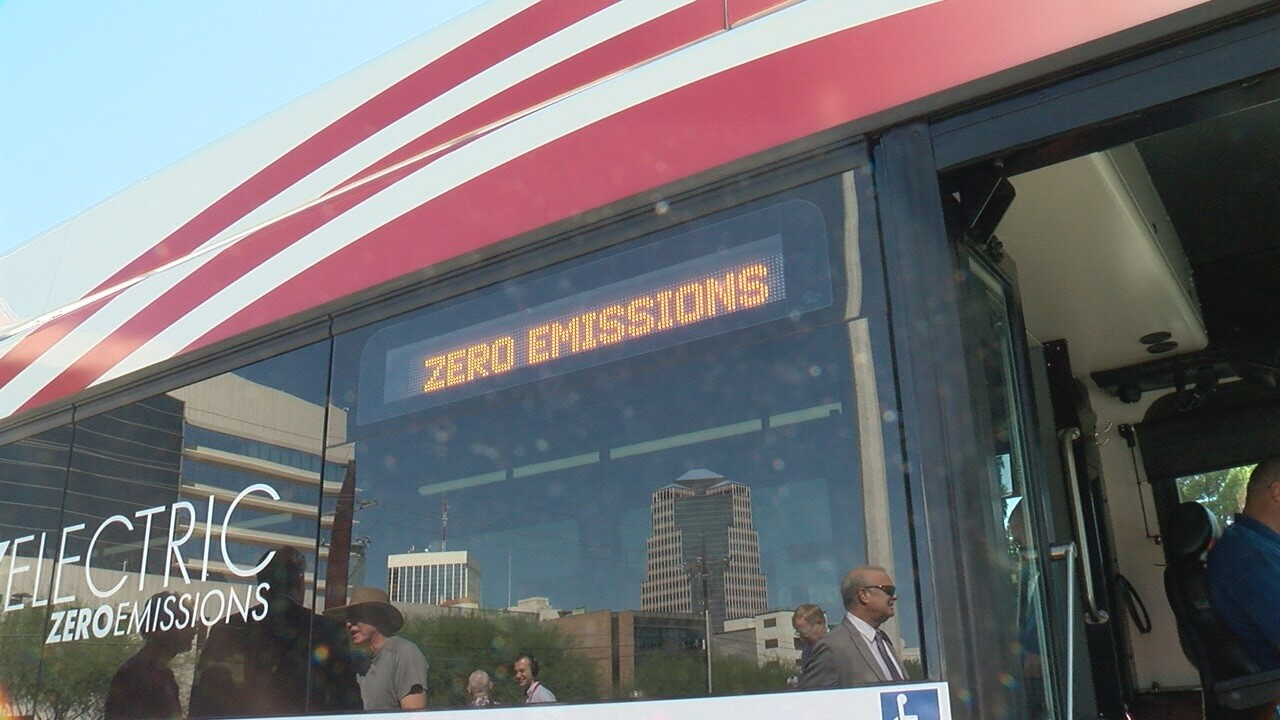 2019-09-18 Electric bus-zero emissions.jpg