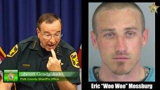 WPTV-SHERIFF-GAG-ME-.jpg