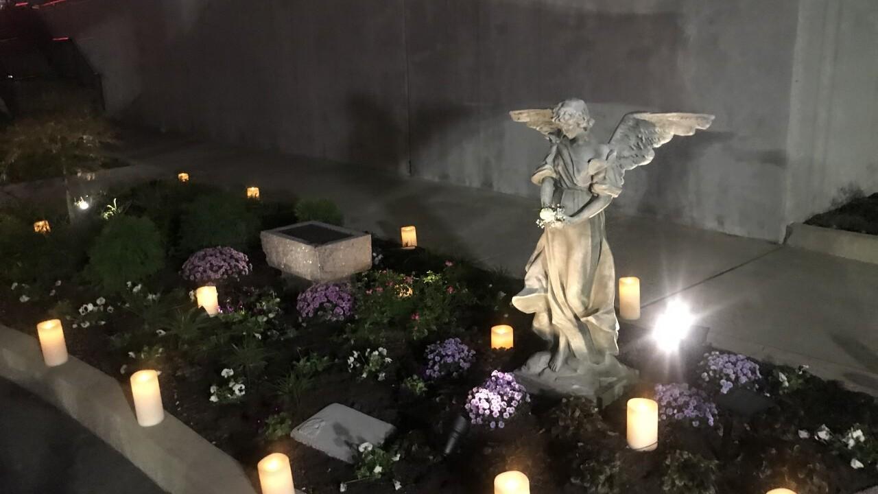 memorial garden.jpg