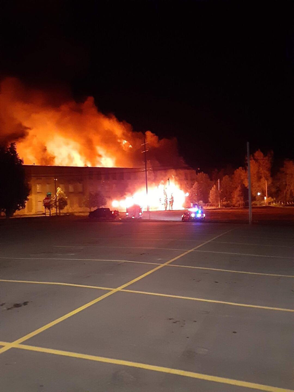 Hastings fire by Jason Thompson 4.jpg