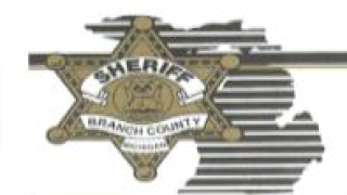 Branch County investigating string of car break-ins, thefts