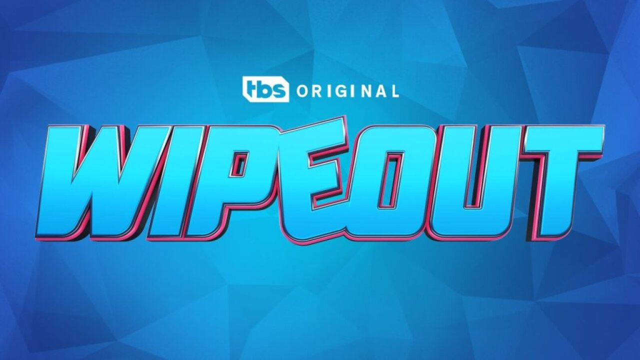 TBS Wipeout